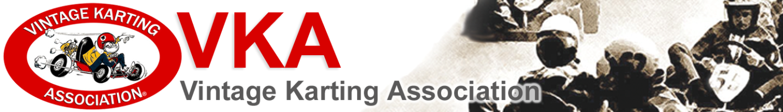 Vintage Karting Association